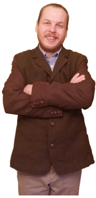 pj-adwokat-ostrołęka-łomża-mecenas-kancelaria