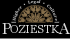 Law firm – Kancelaria Adwokacka Piotr Jarnutowski │ POZIESTKA – Higher Legal Culture